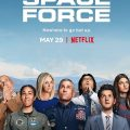 Space Force season 1 download (tv episodes 1, 2,...)