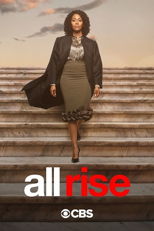 All Rise season 2 download (tv episodes 1, 2,...)