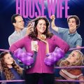 American Housewife season 5 download (tv episodes 1, 2,...)
