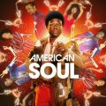American Soul season 2 download (tv episodes 1, 2,...)