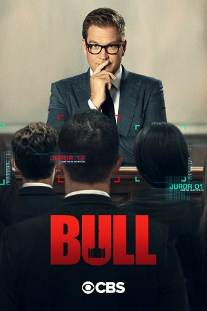 Bull season 5 download (tv episodes 1, 2,...)