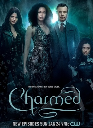 Charmed season 3 download (tv episodes 1, 2,...)
