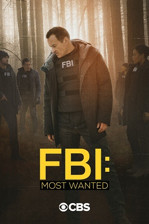 FBI Most Wanted season 2 download (tv episodes 1, 2,...)