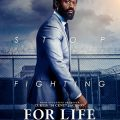 For Life season 2 download (tv episodes 1, 2,...)