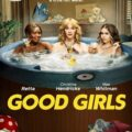 Good Girls season 4 download (tv episodes 1, 2,...)