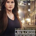 Law & Order Special Victims Unit season 22 download (tv episodes 1, 2,...)