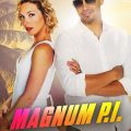 Magnum P.I. season 3 download (tv episodes 1, 2,...)