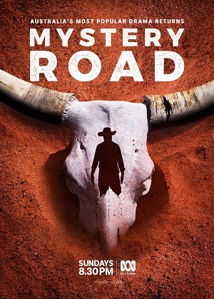 Mystery Road: The Series season 2 download (tv episodes 1, 2,...)