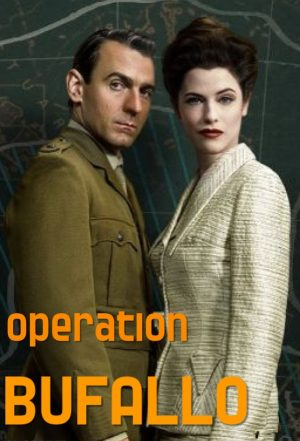 Operation Buffalo season 1 download (tv episodes 1, 2,...)