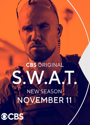 S.W.A.T. season 4 download (tv episodes 1, 2,...)