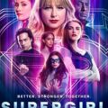 Supergirl season 6 download (tv episodes 1, 2,...)