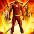 The Flash season 7 download (tv episodes 1, 2,...)