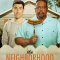 The Neighborhood season 3 download (tv episodes 1, 2,...)