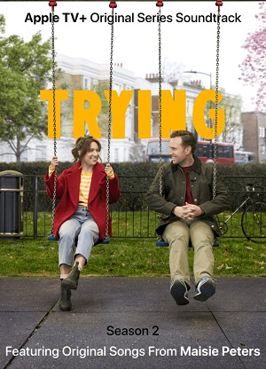 Trying season 2 download (tv episodes 1,2...)