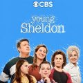 Young Sheldon season 4 download (tv episodes 1, 2,...)