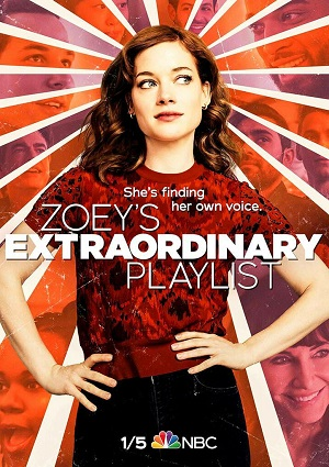 Zoey's Extraordinary Playlist season 2 download (tv episodes 1, 2,...)