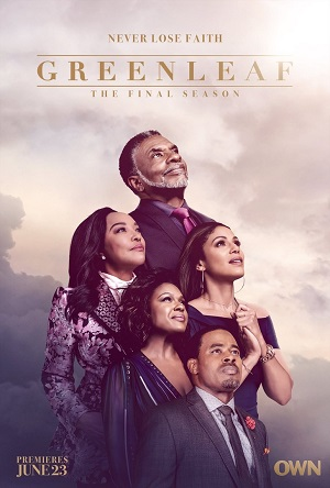 Greenleaf season 5 download (tv episodes 1, 2,...)
