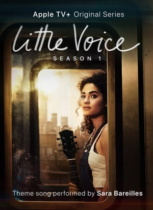 Little Voice season 1 download (tv episodes 1, 2,...)