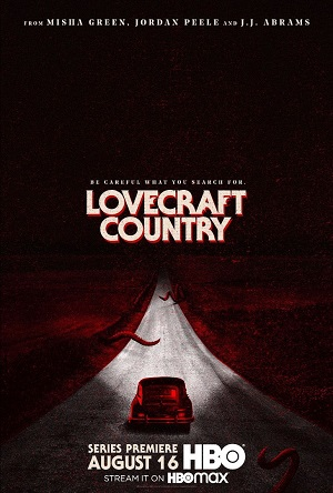 Lovecraft Country season 1 download (tv episodes 1, 2,...)