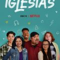 Mr. Iglesias season 2 download (tv episodes 1, 2,...)