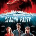 Search Party season 4 download (tv episodes 1, 2,...)