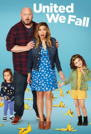 United We Fall season 1 download (tv episodes 1, 2,...)