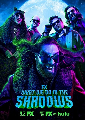What We Do in the Shadows season 3 download (tv episodes 1,2...)