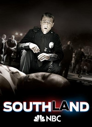 Southland season 1 download (tv episodes 1, 2,...)
