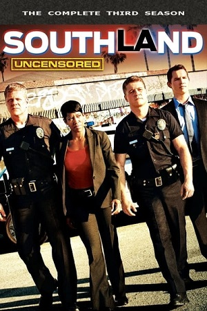 Southland season 3 download (tv episodes 1, 2,...)