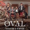 The Oval season 2 download (tv episodes 1, 2,...)