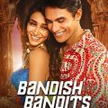 Bandish Bandits season 1 download (tv episodes 1, 2,...)