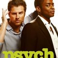 Psych season 8 download (tv episodes 1, 2,...)