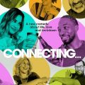 Connecting... season 1 download (tv episodes 1, 2,...)
