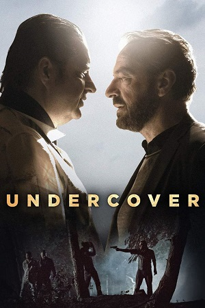 Undercover season 1 download (tv episodes 1, 2,...)