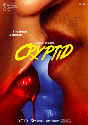 Cryptid season 1 download (tv episodes 1, 2,...)