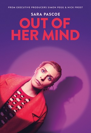 Out of Her Mind season 1 download (tv episodes 1, 2,...)