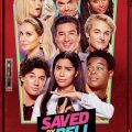 Saved By The Bell season 1 download (tv episodes 1, 2,...)