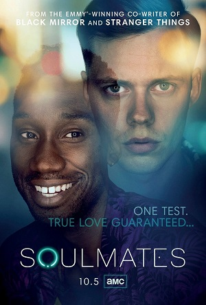 Soulmates season 1 download (tv episodes 1, 2,...)