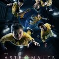 The Astronauts season 1 download (tv episodes 1, 2,...)