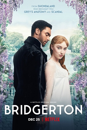 Bridgerton season 1 download (tv episodes 1, 2,...)