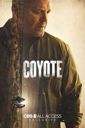 Coyote season 1 download (tv episodes 1, 2,...)