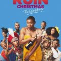 How To Ruin Christmas The Wedding season 1 download (tv episodes 1, 2,...)
