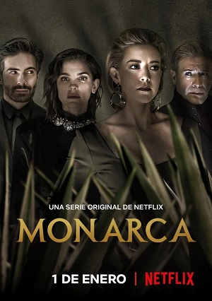 Monarca season 2 download (tv episodes 1, 2,...)