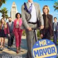 Mr. Mayor season 1 download (tv episodes 1, 2,...)
