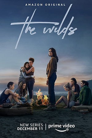The Wilds season 1 download (tv episodes 1, 2,...)