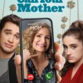 Call Your Mother season 1 download (tv episodes 1, 2,...)