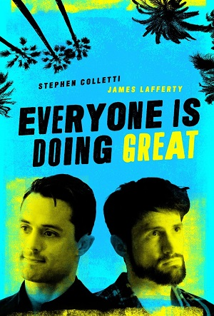 Everyone Is Doing Great season 1 download (tv episodes 1, 2,...)