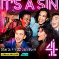 It's A Sin season 2 download (tv episodes 1, 2,...)