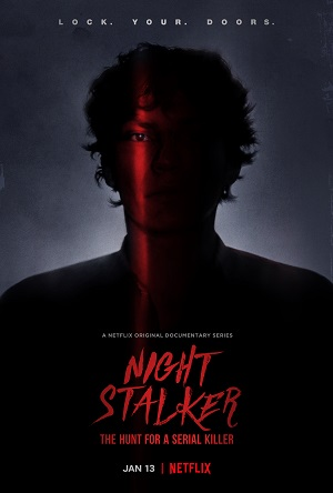 Night Stalker The Hunt for a Serial Killer season 1 download (tv episodes 1, 2,...)