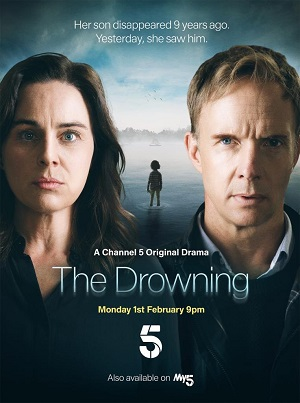 The Drowning season 1 download (tv episodes 1, 2,...)